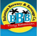Grand Bahama Tour